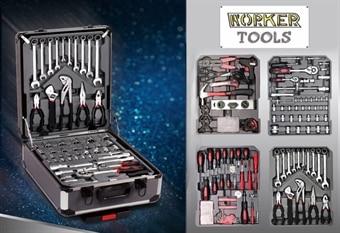 billiga verktyg online